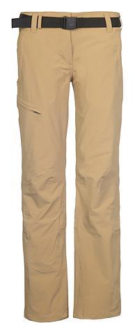 KILLTEC Sportinės kelnės »Magita«