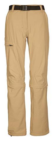 KILLTEC Sportinės kelnės »Norla«