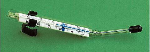 KAISER FOTOTECHNIK Termometras »Kaiser Schalenthermometer...