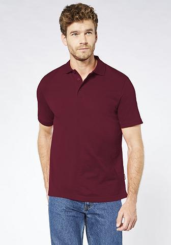 EXPAND Polo marškinėliai Vyriškas Polo marški...