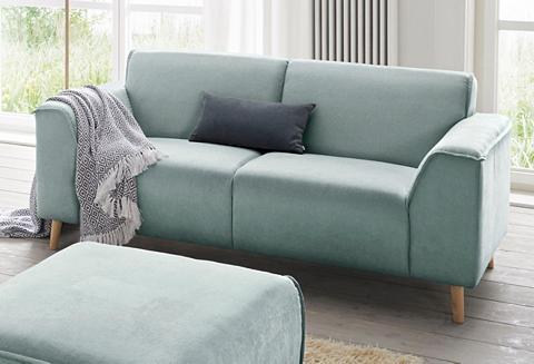 ANDAS Dvivietė sofa »Janek«