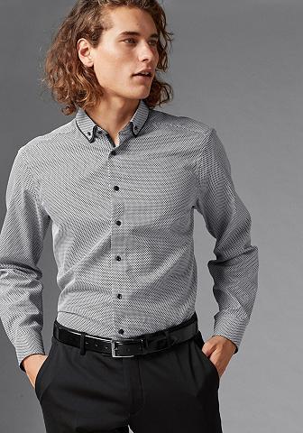 Guido Maria Kretschmer Dalykiniai marškiniai