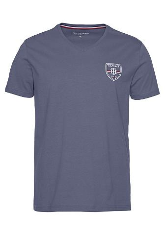 TOMMY HILFIGER Marškinėliai »Heritage«