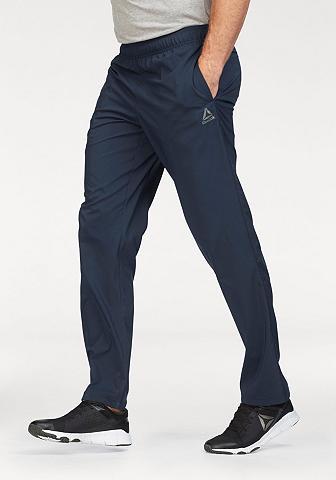 REEBOK Sportinės kelnės »EL WVN UL kelnės«