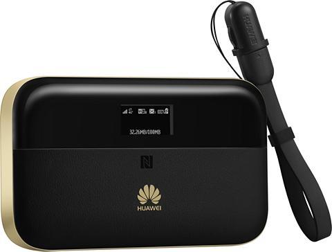 HUAWEI Mobiler Routeris »E5885LH-93a: Mobilio...