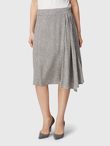 BONITA Klostuotas sijonas
