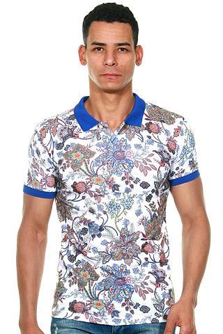 ASV Polo marškinėliai