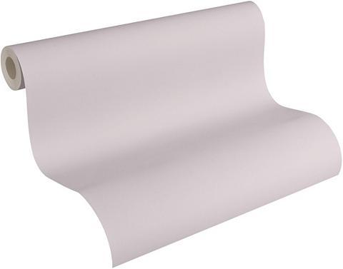 ESPRIT Popieriniai tapetai »Unitapete 11 Eco«...