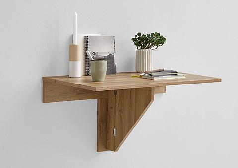 FMD sulankstomas stalas