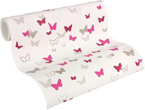 ESPRIT Tapetai »Kids Tapete Sweet Butterfly«