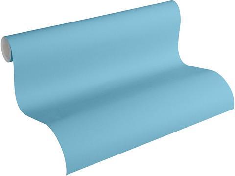 ESPRIT Popieriniai tapetai »fein strukturiert...