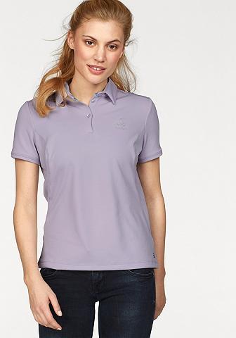 ODLO Polo marškinėliai »KUMANO F-DRY«