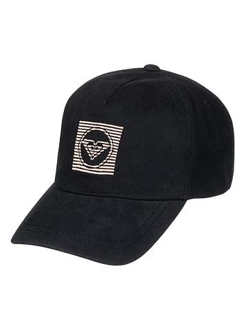 ROXY Baseball Kepurė su snapeliu »Extra Inn...