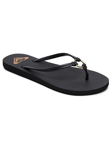 ROXY Sandalai »Solis«