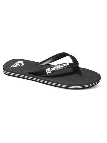 QUIKSILVER Sandalai »Molokai«