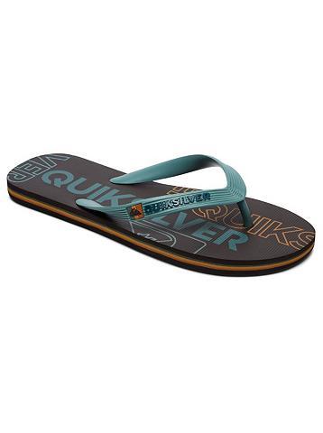 QUIKSILVER Sandalai »Molokai Nitro«