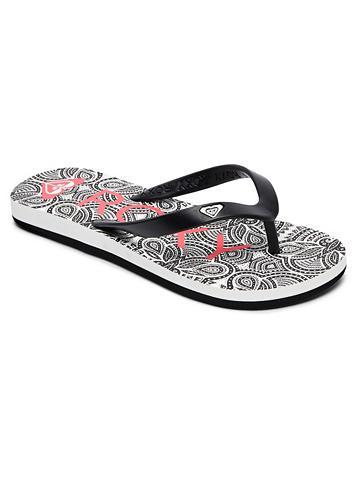 ROXY Sandalai »Tahiti VI«