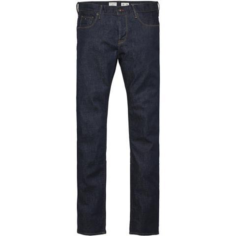 Tommy Hilfiger Straight-Jeans »CORE DENTON STRAIGHT J...