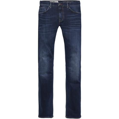 TOMMY HILFIGER Džinsai »CORE DENTON STRAIGHT JEAN«