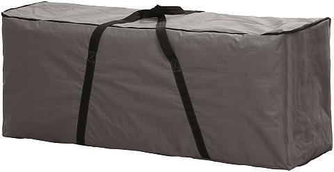 BEST Dėklas pagalvė (L/B/H): ca. 40x125x50 ...