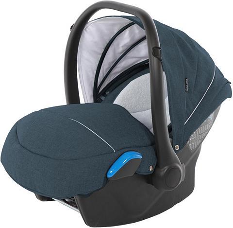 KNORR-BABY Vaikiška automobilinė kėdutė - 13 kg »...