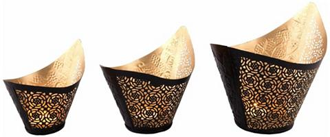 HOME AFFAIRE Žvakidė »Oriental«