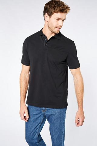 EXPAND Herren Arbeits Polo marškinėliai »pfle...