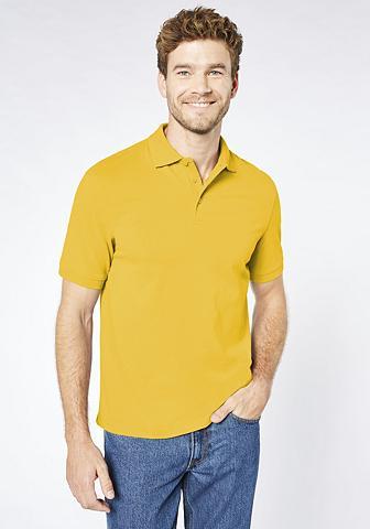 EXPAND Herren »Arbeits Polo marškinėliai
