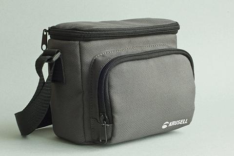 Sony Krepšys »Xperia Touch Bag«