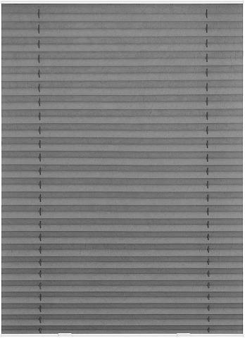 LICHTBLICK Dachfensterplissee »Haftfix« Lichtschu...