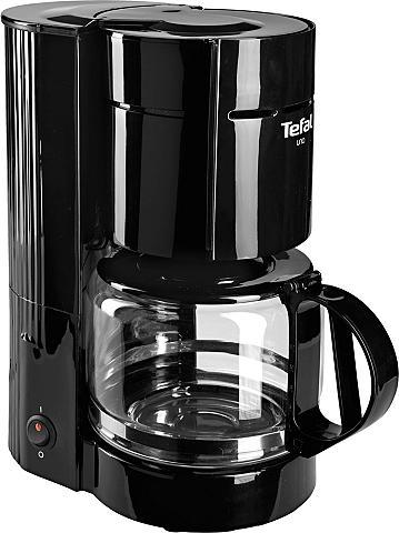 TEFAL Kavos virimo aparatas su filtru CM1218...