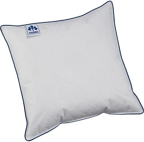 IRISETTE Pūkinė pagalvė »Svea« Sale Füllung: 90...