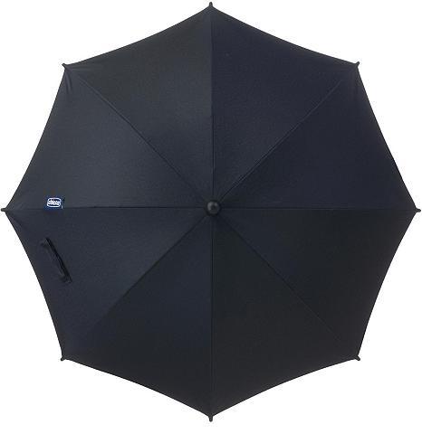 CHICCO ® skėtis nuo saulės dėl Kindersportwag...