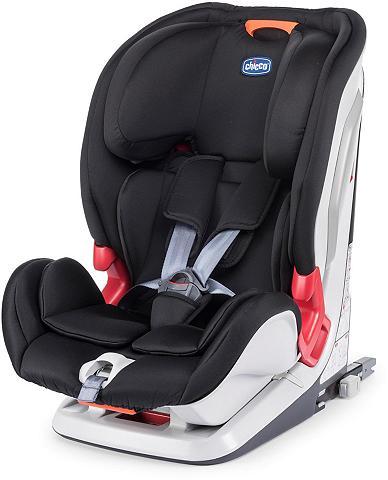 CHICCO ® Automobilinė kėdutė 9 - 36 kg »YOUni...