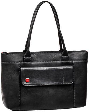 RIVACASE Krepšys »8991 krepšys 156 juoda spalva...