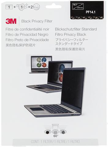 3M Blickschutz »PF141 Privatumo filtras B...