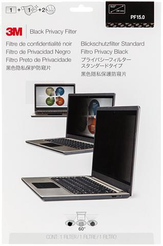 3M Blickschutz »PF150 Privatumo filtras B...