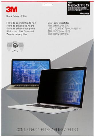 3M Blickschutz »Blickschutzfilter dėl App...