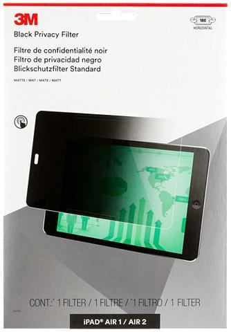 3M Blickschutz »Blickschutzfilter dėl i P...