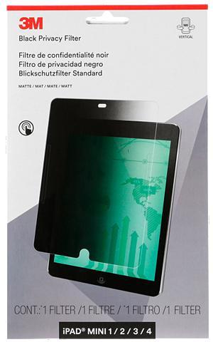 3M Blickschutz »PFTAP003 Privatumo filtra...