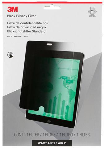 3M Blickschutz »PFTAP001 Privatumo filtra...