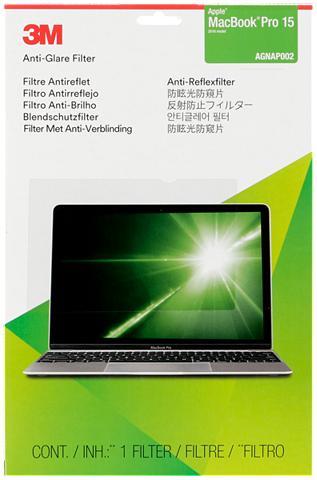 3M Blendschutz »Anti-Glare filtras f Appl...