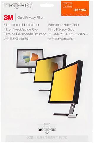 3M Blickschutz »GPF170W Privatumo filtras...