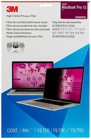 3M Blickschutz »HCNAP001 Privatumo filtra...