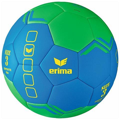 ERIMA Griptonyte Pro rankinio kamuolys