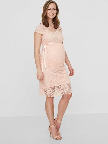 MAMALICIOUS Nėriniai Suknelė nėščiosioms