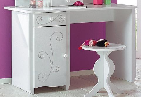 Rašomasis stalas »Allice«