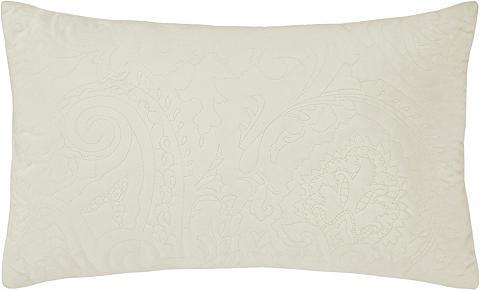 ESSENZA Dekoratyvinė pagalvėlė »Roeby«