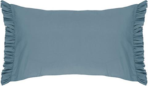ESSENZA Dekoratyvinė pagalvėlė »Guygi«