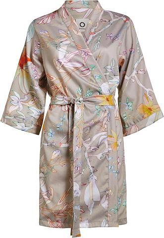 ESSENZA Kimono »Brohna«